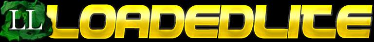 Loadedlite – The Best Entertainment Hub