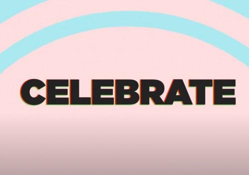 MP3 DOWNLOAD: CalledOut Music - Celebrate [+ Lyrics]   CeeNaija