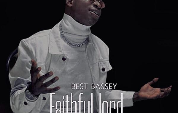 Best Bassey